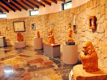 時之栖美術館