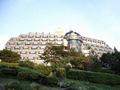 ララ 御殿場 ホテル&リゾート