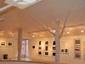 箱根写真美術館