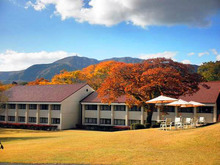 小田急 箱根ハイランドホテル