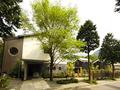 仙石原 品の木 一の湯 別邸