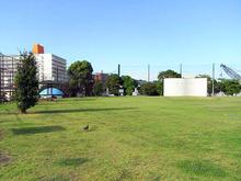 湯河原海浜公園