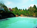 箱根 湯の花温泉ホテル 日帰り温泉