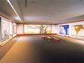 箱根・芦ノ湖 成川美術館
