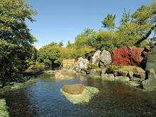 遠州浜天然温泉 八扇乃湯