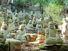 大本山 方広寺