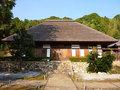 初山 宝林寺