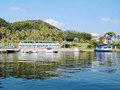 ヤマハマリーナ浜名湖