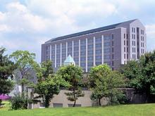 ホテル・ノースウィング