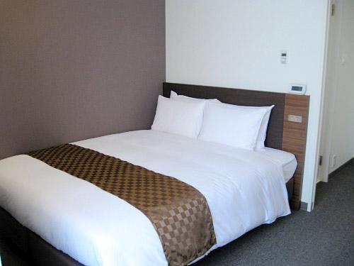 ホテルアセントプラザ浜松