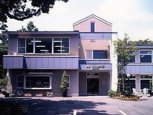 伊豆高原陶磁・ガラス美術館