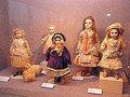 熱海人形美術館
