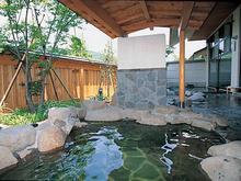 銀の湯会館