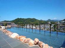 ニュー八景園 天空風呂