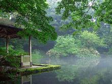 竹ヶ沢公園