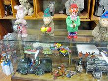 おもしろ博物館 城ヶ崎文化資料館