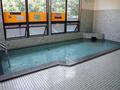 戸田温泉 壱の湯