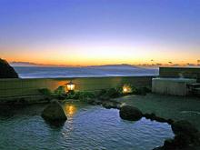 伊豆大川温泉ホテル