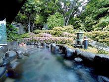 下田ビューホテル 日帰り温泉