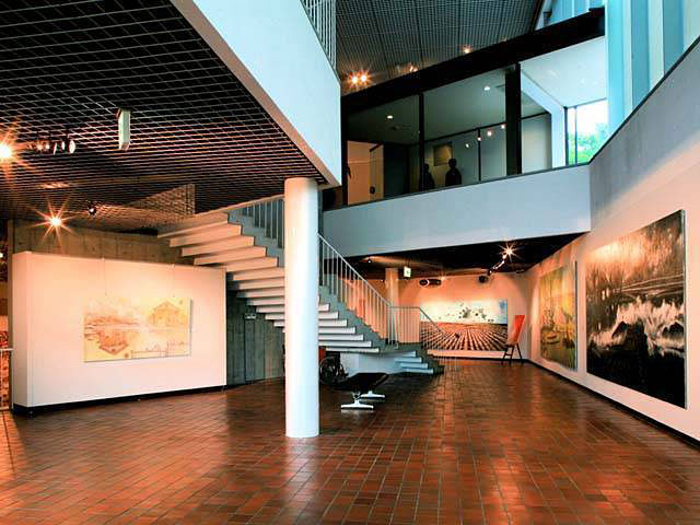 ikeda20-art-museum_04.jpg