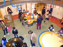 静岡科学館る・く・る