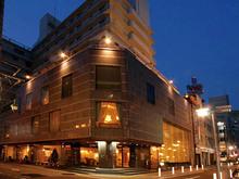 静岡グランドホテル中島屋