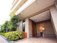 ホテル シーラックパル焼津